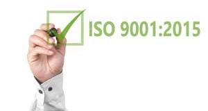 apotheken qualitaetsmanagement iso9001 2005 DenPhaMed