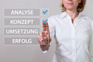 zahnarztpraxen 411 marketingpaket langweilig DenPhaMed